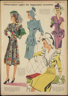 29 Nov 1941 - The Australian Women's Weekly
