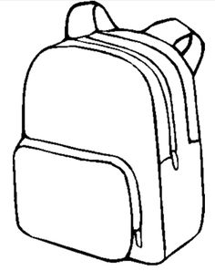 colorwithfun com back to school coloring pages for kindergarten tagged with back to school coloring pages for preschool
