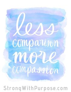 I hope these quotes help infuse a little extra love, light, & mindfulness into your daily life! See more inspiring & colorful watercolor quote art. Meditation Quotes, Mindfulness Quotes, Mindfulness Practice, Mindfulness Meditation, Inspirational Quotes For Women, Meaningful Quotes, Motivational Quotes, Citations Sur La Compassion, Quotes About Compassion