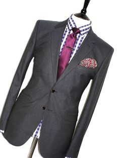 b00bacc9 131 Best Suits & Suit Separates images