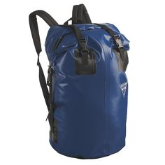 Seattle Sports H2O Gear - Drypack