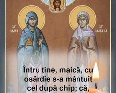 Nu-ți începe niciodată ziua fără să citești, dimineață, această rugăciune - Romania News