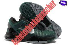 http://acheterbasketpascher.info/odxt-chaussure-basketball-nike-zoom-kobe-vii-system-elite-basketball-kobe-bryant-noir-vert-noir-homme-2014-46845/