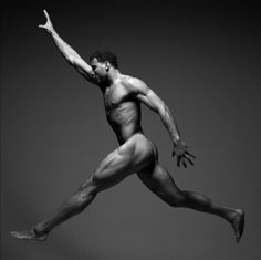 Blake Griffin :O