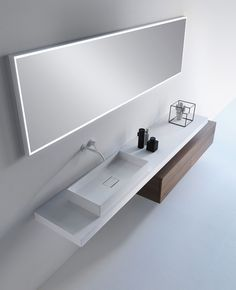 FALPER SINK