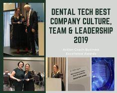 Dental Tech Group: Company Page Admin Group Company, Fails, Dental, Leadership, Awards, Tech, Website, Business, Make Mistakes