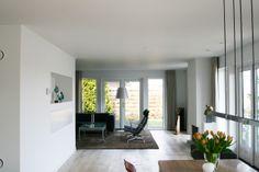 Saskia Tuinstra Konst #interieuradvies