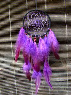 Natural Mystic shop - #Dream #Catcher