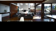 Shaun Lockyer Architects | Brisbane Architects . Residential . Commercial . Interior Design | v i l l i e r s s t r e e t