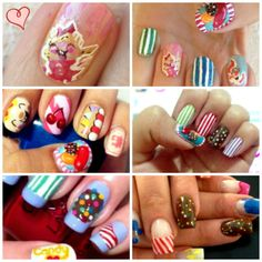 31 Best Candy Crush Yes D Images On Pinterest Candy Crush