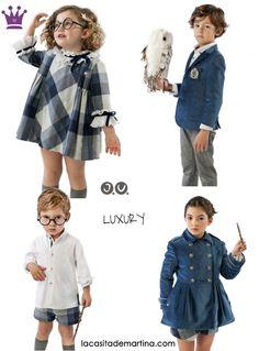 📌 lacasitademartina.com  #Blog de #modainfantil 🇪🇸   #Spain #lacasitademartina #fashionkids #kidsfashion #kidstrends #kidswear #modaniños #kids #bebes #modabebe #baby #coolkids #moda  #kidsstyle #kidsmodels #tendencias #minimodels #miniblogger #childrensfashion #modabambini #kidsfashionblog  ♥ José Varón el trendy clásico de la moda infantil ♥