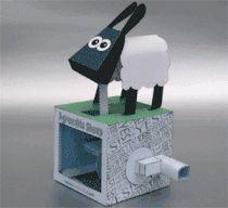 3. Automatas de papel - Página web de mecatronica-cbtis122-cynthia