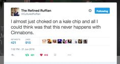 Top 10 funniest tweets of June 2016 - hilarious tweets from some of the funniest comedians on Twitter. | HallOfTweets | funny | humor
