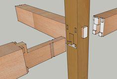 Carpentry Joints   E7%AB%BF%E8%BB%8A%E7%9F%A5%E7%B6%99%E3%81%8E%E5%A4%89%E5%8C%96%2B3 ...