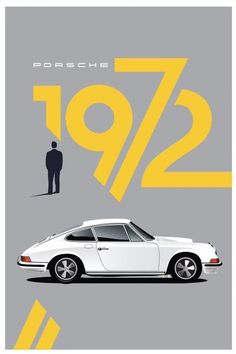 Shop features Classic Porsche Posters, Car Decals, Plastic Posters, Flags , T-Shirts and Window Decals. Vintage Porsche Porsche Porsche 914 Porsche Carrera Classic Porsche 964 and 550 Spyder. All Air Cooled Porsche related art Porsche 356 Speedster, Porsche 912, Porsche 356 Outlaw, Porsche Carrera, Porsche Sports Car, Porsche Cars, Poster Layout, Koenigsegg, Vintage Racing