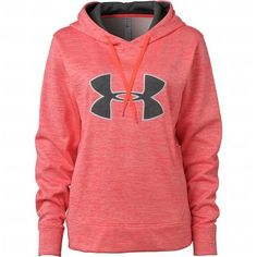 under armour hoodies - Google Search