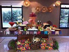 mesa decorada festa junina.03