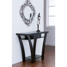 1000 images about console table on pinterest sofa end for 10 inch wide side table