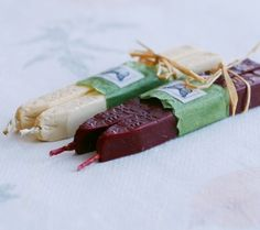 sealing wax #wax #seal