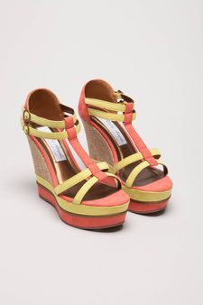Scarpe on line donna: scarpe eleganti e sportive | OVS