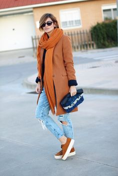 Now on www.lamlett.com #style