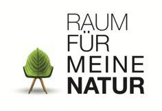 Lebensraum: Kochen - Wohnwiese Jette Schlund Modern, Apartment Kitchen, Room Interior Design, Cooking, Life, Pictures, Trendy Tree