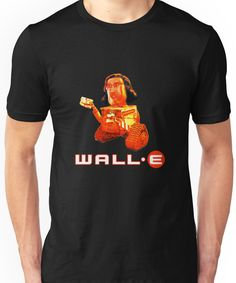 Markiplier lord farquaad e meme shirt wall-e (DEEP FRIED) T-Shirt by -Tired - Meme Shirts - Ideas of Meme Shirts - Markiplier lord farquaad e meme shirt wall-e (DEEP FRIED) Unisex T-Shirt Black Shirt Outfit Men, Markiplier, Pewdiepie, Lord Farquaad, Meme Shirts, Stupid Memes, Dankest Memes, Funny Memes, Gucci Shirts