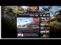 Клиентская онлайн-игра, которая перенесет вас во времена Второй мировой ...