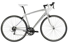 1. Norco Valence A4 Forma 2014, £500 | 8 of the Best Road Bikes Under £500 | Total Women's Cycling