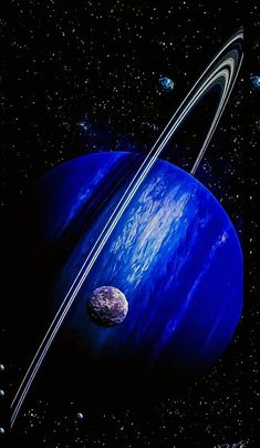 Space and Astronomy. For anyone who loves the astronomy Planets Wallpaper, Wallpaper Space, Wallpaper Backgrounds, Space Planets, Space And Astronomy, Hubble Space Telescope, Cosmos, Samsung Galaxy Wallpaper Android, Digital Foto