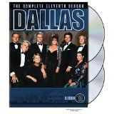 Amazon.ca: dallas: Movies & TV Shows