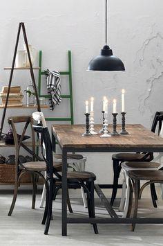 Fotoplank 180 Cm.32 Best Inspirasjon Til Det Nye Huset Images Sweet Home Home