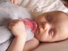 One of my favorite images of baby Arden, snuggled up in her blanket Little Giraffe, My Favorite Image, Snuggles, Blanket, Children, Baby, Inspiration, Young Children, Biblical Inspiration