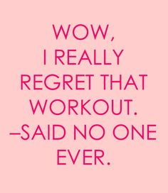why not workout? even 1 minute a day and build up from there. You can do something today. STOP waiting for life to change. CHANGE LIFE today #behealthy Exercise is not only for the skinny . . . TAKE CONTROL of your good life