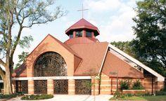 St. Lawrence Catholic Church    http://www.blitchknevel.com/uploads/images/portfolio/religious/stlawrence_1.jpg