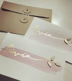 Birth Announcement Ideas Tips Printing Videos Projects Posts Laura Lee, Birth Announcement Boy, Baby Co, Paper Tags, Kids Corner, Branding, Baby Cards, Scrapbook Cards, Kids And Parenting