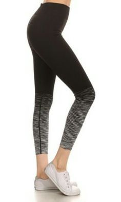 ed0d949ccd66fe Clothing | Products | Capri leggings, Capri, Cotton