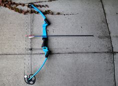 Target Archery: Genesis Bow Put To Test Crossbow Hunting, Archery Hunting, Archery Aesthetic, Bow Tattoo Designs, Archery Set, Archery Equipment, Traditional Archery, Swords And Daggers, Wedding Art