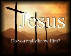 Jesus claimed to be God--John (see Exodus John Jesus is called God--John Col. Jesus is the image of the invisible God--Heb. Jesus created all things--John Col. Do You Really, That Way, Tribe Of Judah, Christian Wallpaper, Lion Of Judah, Lord And Savior, King Of Kings, Good Friday, Knowing God