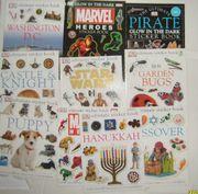 dk ultimate sticker book_淘宝搜索