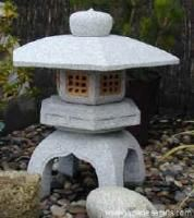 dear universe, i need a japanese garden with stone lantern yesterday. thanx