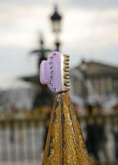 Alexandre de Paris Vendôme clip in Paris - #Paris #AlexandredeParis