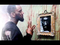 2Pac & Game - Last Legends /#2pac #thegame #hiphop #rap...