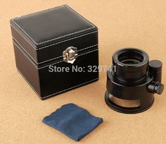 Cheap light microscope sale, Buy Quality light certain directly from China light…