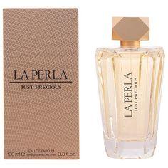 La Perla - JUST PRECIOUS edp vaporizador 100 ml La Perla 35,76 € https://shoppaclic.com/profumi-da-donna/13278-la-perla-just-precious-edp-vaporizador-100-ml-8002135117877.html