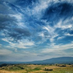 Jeravna, Bulgaria Landscape photography,  nature photography,  beautiful sky, clouds Landscape Photography, Nature Photography, Beautiful Sky, Bulgaria, Clouds, In This Moment, Outdoor, Outdoors, Scenery Photography