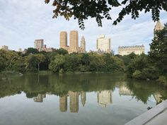Trip to NewYork is not complete without visit to Central Park Be a Use ZaldeeApp Try it for free. ****************** Zaldee® connects travelers and shippers. Free Travel, Cheap Travel, Budget Travel, Excess Baggage, Sharing Economy, Central Park, Backpacking, Traveling By Yourself, Wanderlust