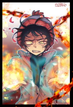 Read Cap from the story ♡South Park ♡ by lazulinha (𝖑𝖆𝖟𝖚𝖑𝖎𝖓𝖍𝖆) with 495 reads. Stan South Park, South Park Funny, Tweek South Park, South Park Anime, South Park Fanart, Anime Chibi, Anime Art, Arte Emo, Icon Parking