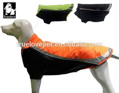 Waterproof Windproof Breathable Soft-shell Winter Dog Coat, View Winter Dog  Coat, TRUELOVE Product Details from Jinjiang Truelove Pet Garment And Shoes Co., Limited on Alibaba.com