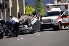 If you or any of your loved ones recently met with an accident, and looking for legal advice or assistance to get compensation of your damage then you can hire a reputable Newark Motor vehicle accidents lawyer at Corradino and Papa today! Car Accident Injuries, Accident Attorney, Injury Attorney, Savannah Car, Bodily Injury, Injury Claims, Personal Injury Lawyer, Slip And Fall